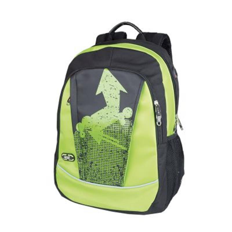 EASY - Školský batoh a batoh na voľný čas