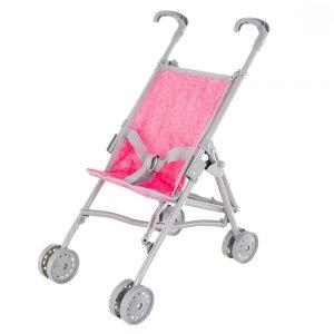 EURO BABY - Kočík pre bábiky Gábinka