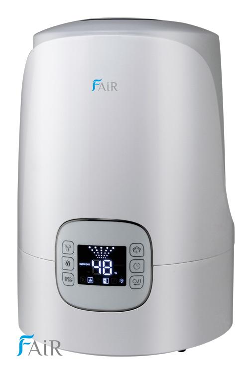FAIR - H10 Ultrazvukový zvlhčovač vzduchu