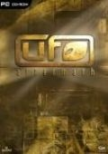FUTURE GAMES - PC Ufo Aftermath ABC
