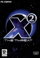 FUTURE GAMES - PC X2 The Treat ABC