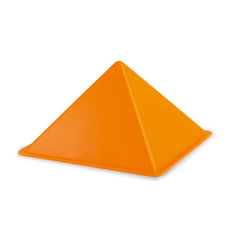 HAPE - Formička do piesku Pyramída