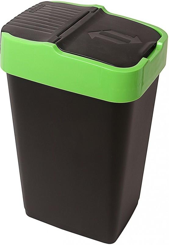 HEIDRUN - Kôš na odpad 60l