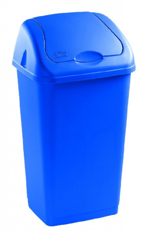 HEIDRUN - Kôš na odpadky Altea 18 l