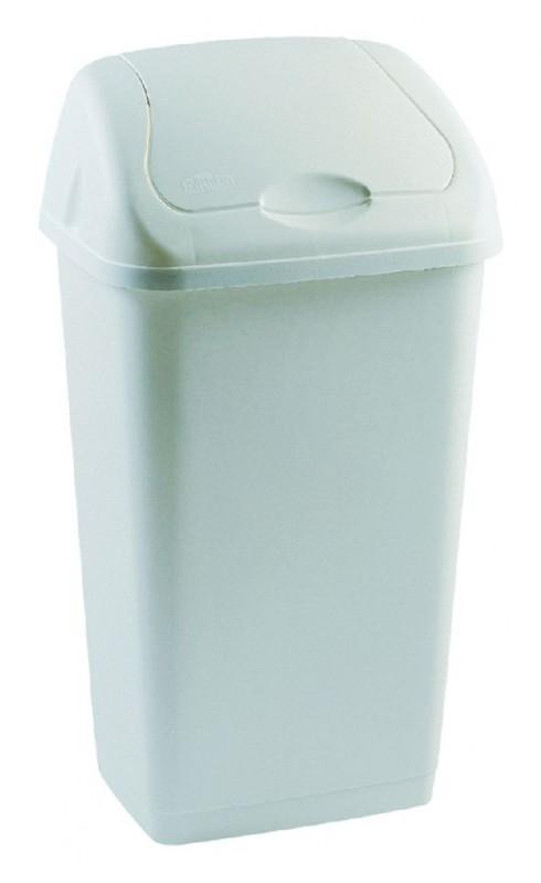 HEIDRUN - Kôš na odpadky Altea 35 l