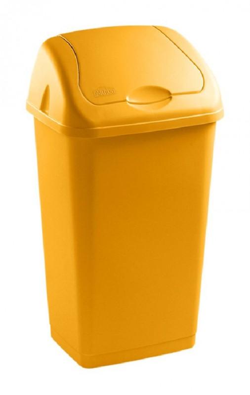 HEIDRUN - Kôš na odpadky Altea 9 l