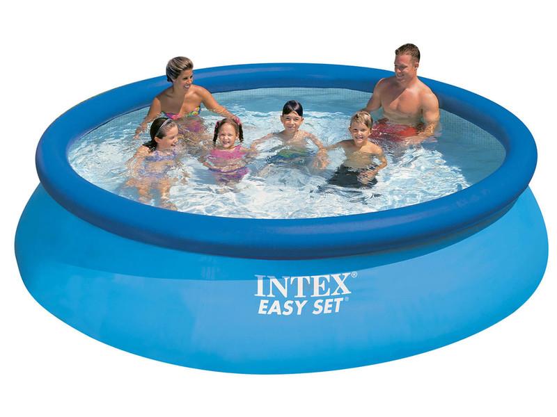 INTEX - 28130 Bazén samonosný 366x76cm