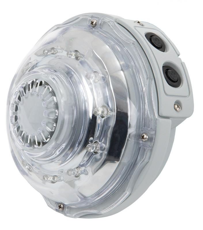 INTEX - 28504 Pure Spa Jet LED Light