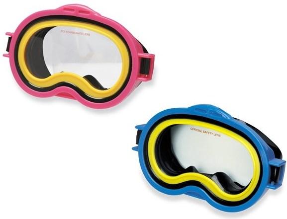 INTEX - Intex detské potápačské okuliare - Market24.sk 7926f99c250