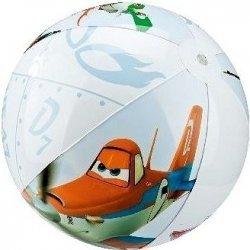 INTEX - nafukovacia lopta Planes