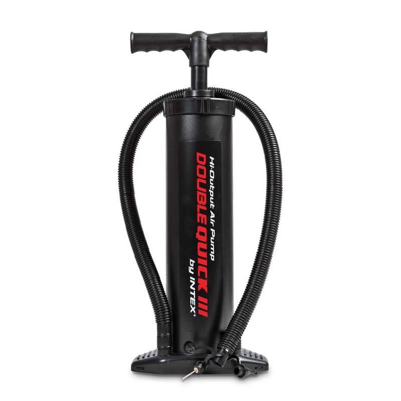 INTEX - Pumpa 48 cm