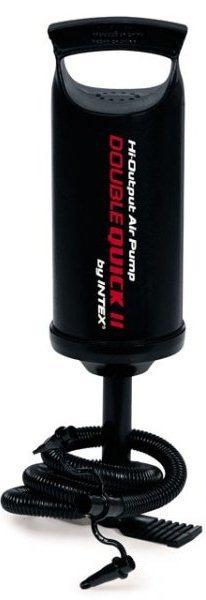 INTEX - pumpa na nafukovanie 29 cm