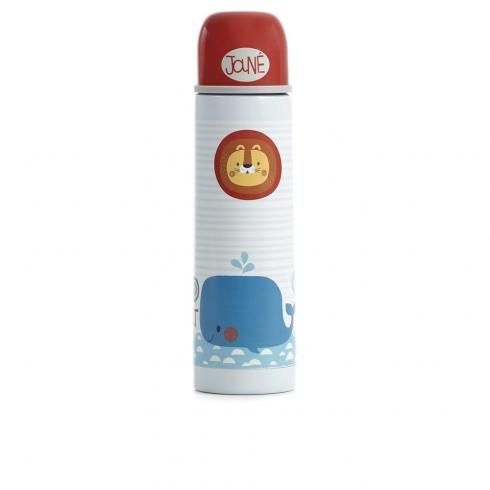 JANÉ - Termoska 500 ml na tekutiny Wildlife - Market24.sk ae70fbdbf21