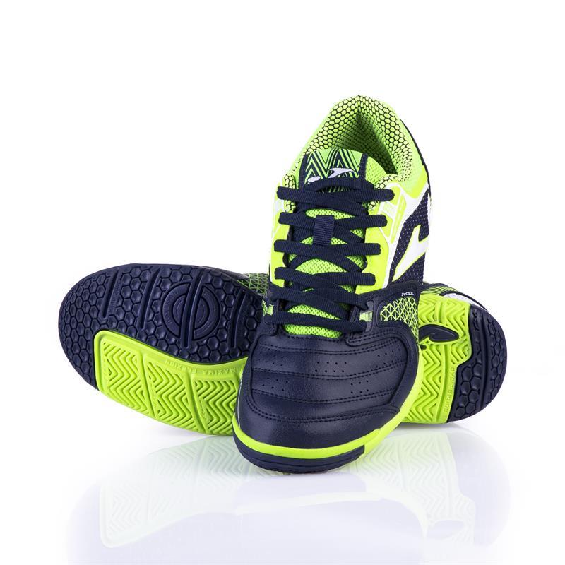 JOMA - DRIW.720.IN Sálová obuv vel.42