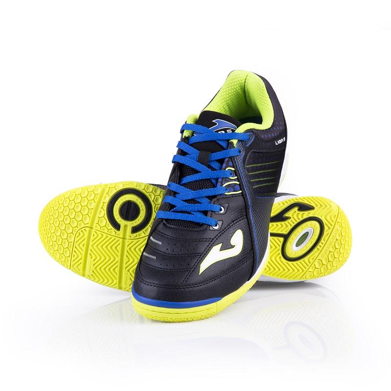 JOMA - LIGAW.701IN Sálová obuv vel.44