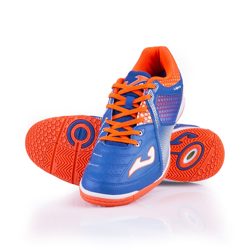 JOMA - LIGAW.704IN Sálová obuv vel.42,5