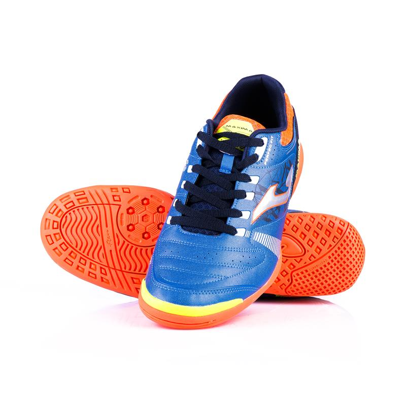 JOMA - MAXW.704.IN Sálová obuv vel.44