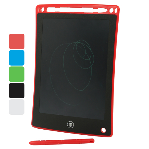 JUNIOR - Tablet na kreslenie LCD 8,5