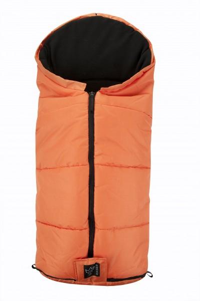 KAISER - Fusak Thermo Aktion - Orange