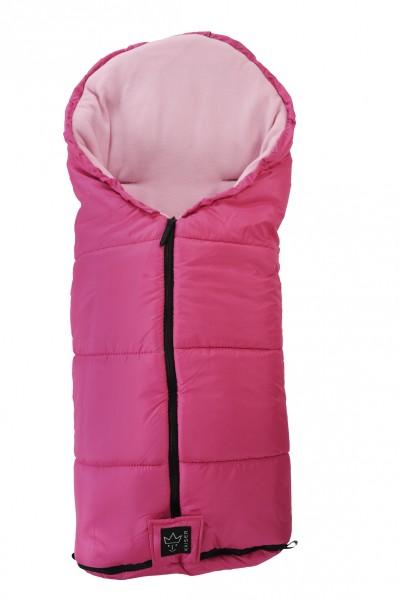 KAISER - Fusak Thermo Aktion - Pink