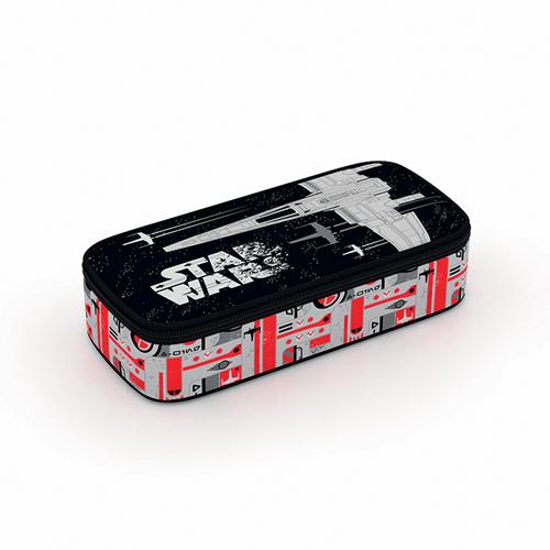 KARTON PP - Puzdro - etue komfort Star Wars