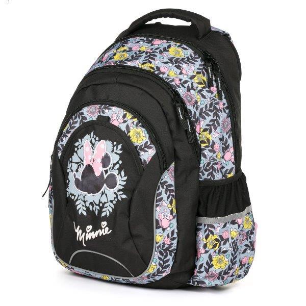 KARTON PP - Študentský batoh Minnie