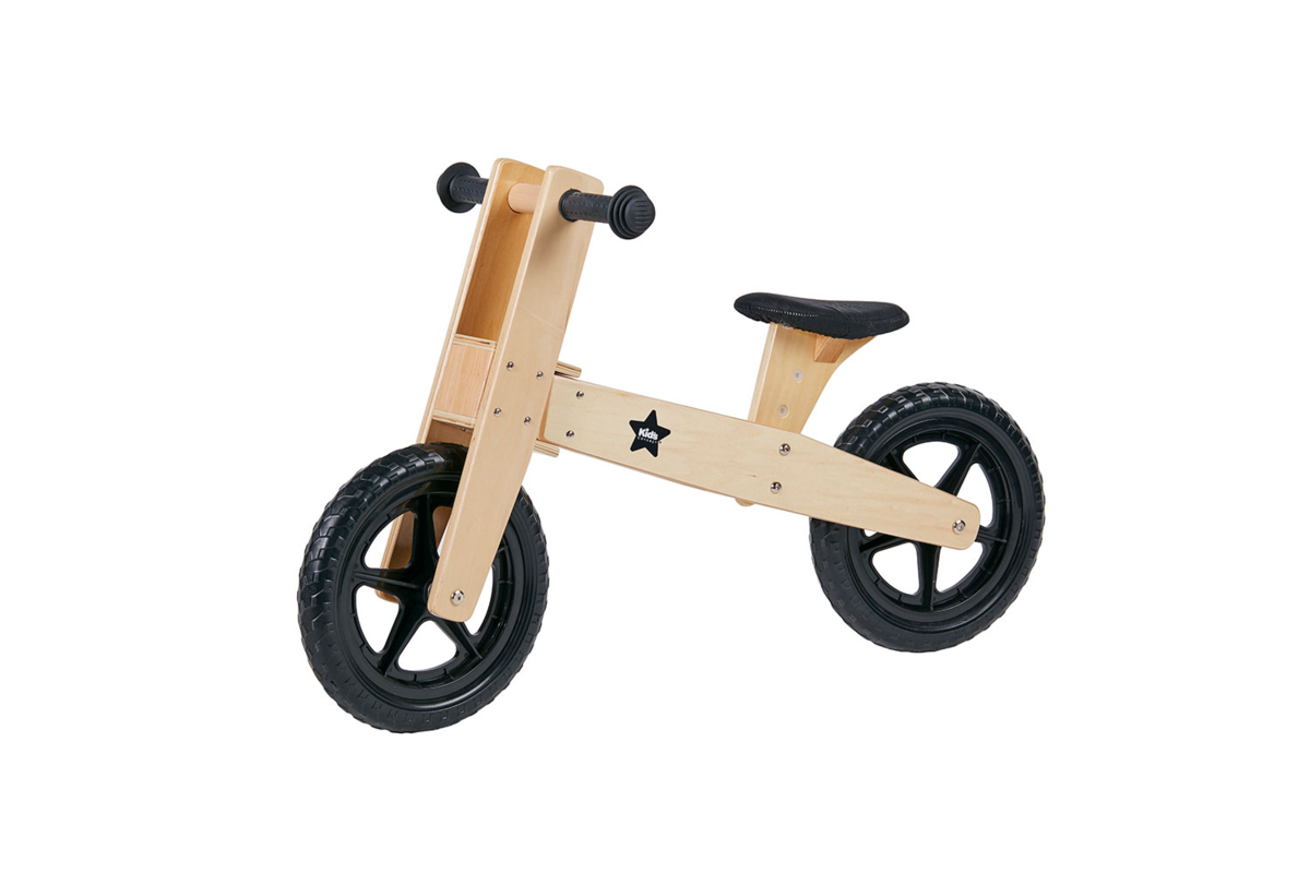 KIDS CONCEPT - Odrážadlo drevené Neo