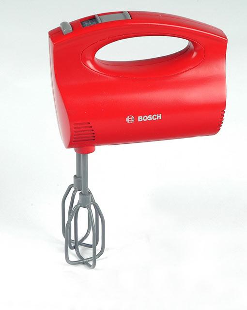 KLEIN - Bosch Ručný Mixér