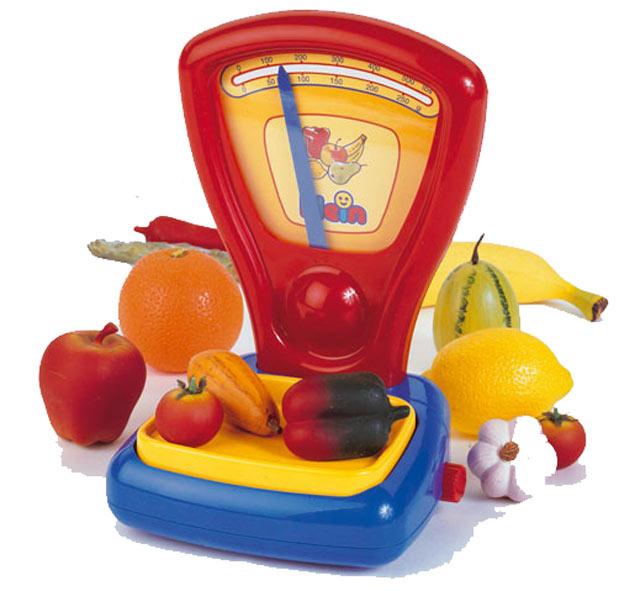 KLEIN - Váha Na Ovocie A Zeleninu