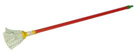 KLEIN - Vytierací Mop