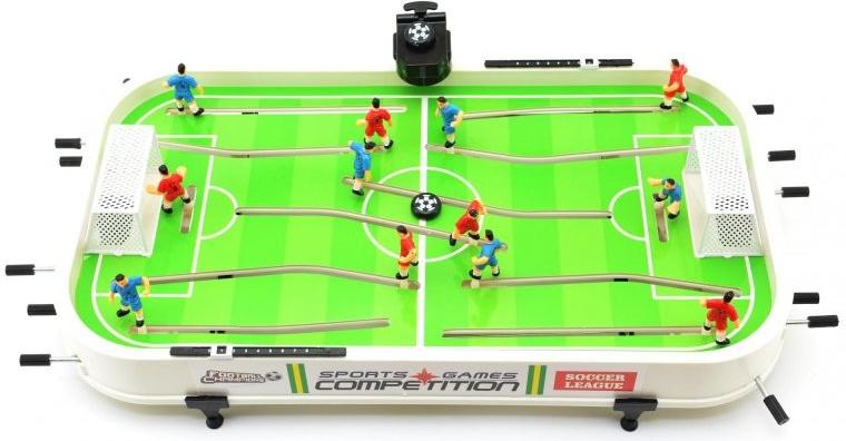 LAMPS - Hra stolný futbal detský