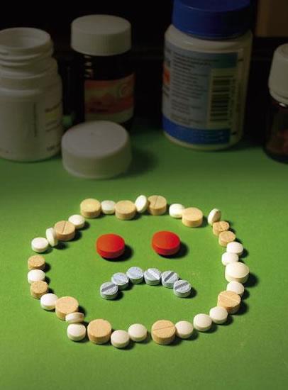 Léčení bez pilulek od A do Z - Thomas Kroiss