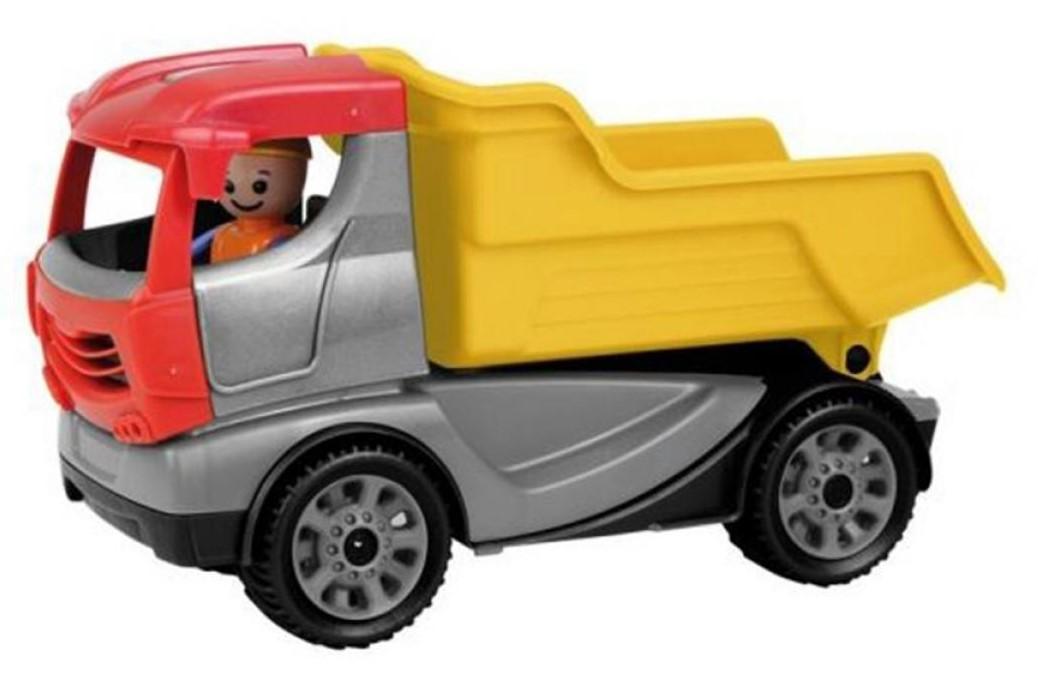 LENA - Truckies Vyklápačka 01620