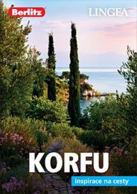 LINGEA CZ-Korfu-inspirace na cesty-2.vydání