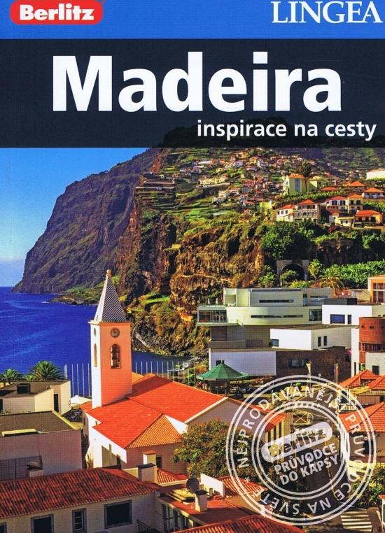 LINGEA CZ-Madeira-inspirace na cesty-2.vyd.