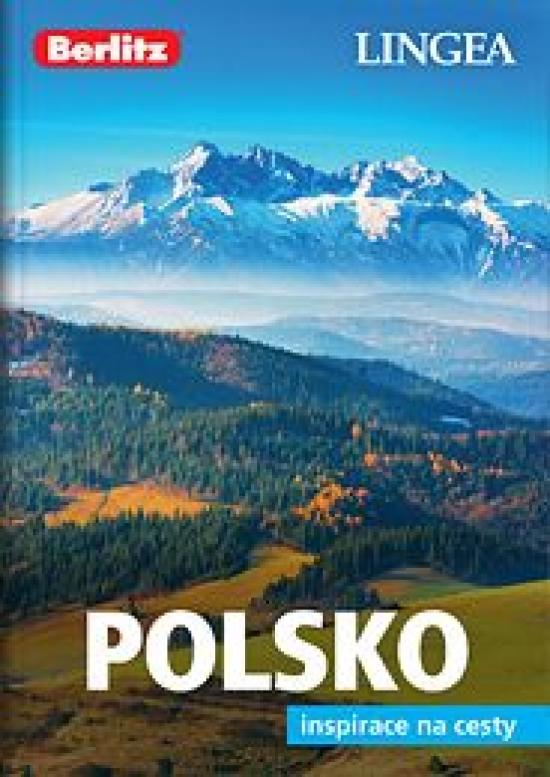 LINGEA CZ-Polsko-inspirace na cesty-3.vydání
