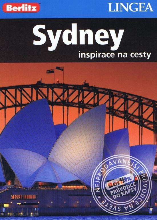LINGEA CZ-Sydney-inspirace na cesty