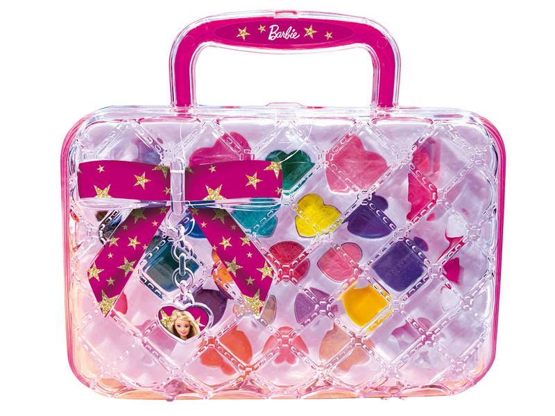 LISCIANI - kosmetický kufrík Barbie