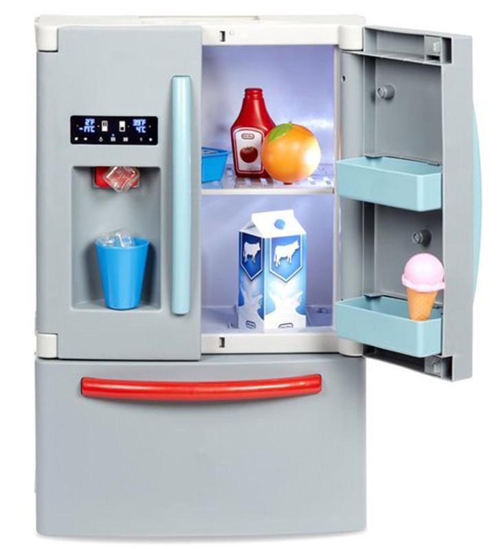 LITTLE TIKES - Moja prvá chladnička