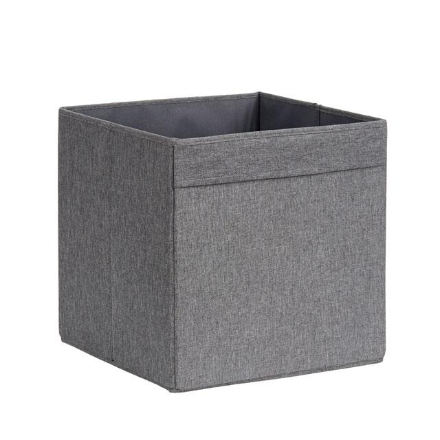 LOVE IT STORE IT - úložný box, Premium