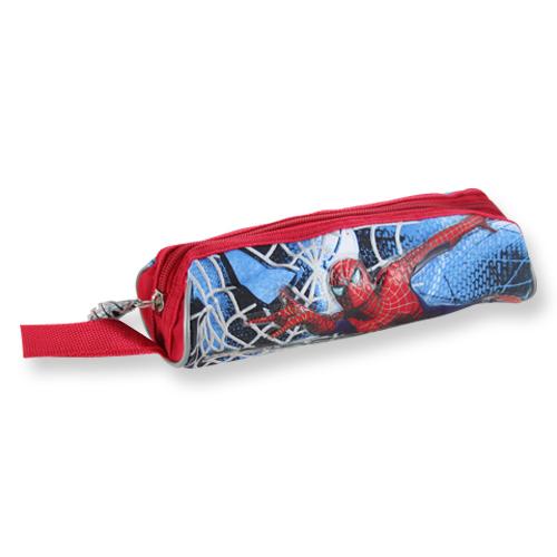 LUCIA - Puzdro na perá Spider-Man