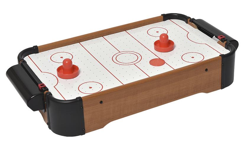 MAC TOYS - Air Hokej