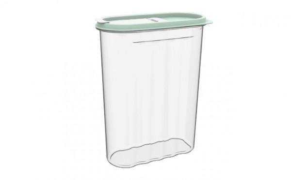 MAKRO - Box na potraviny 2,5L