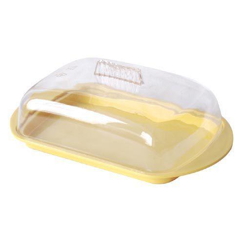 MAKRO - Dóza na maslo