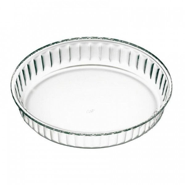 MAKRO - Forma na koláč 2,1L SIMAX
