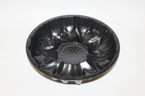 MAKRO - Forma na pečenie 25,5x5,5 kvet