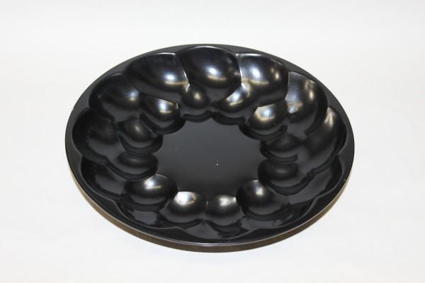 MAKRO - Forma na pečenie 30x5,5cm