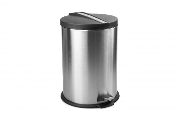 MAKRO - Kôš na odpadky 3 l