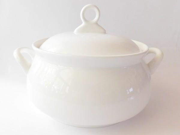MAKRO - Misa na polievku okrúhla rúčka