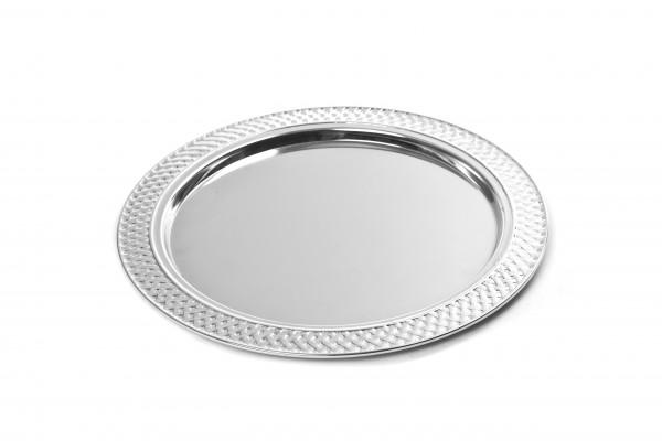 MAKRO - Podnos okrúhly 30,75 cm
